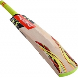 GRAY-NICOLLS POWERBOW 5 ACADEMY JUNIOR..