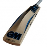 NEON L540 909 HARROW CRICKET BAT GUNN ..