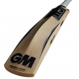 CHROME L555 909 CRICKET BAT GUNN & MOORE