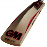 MANA L540 808 JUNIOR CRICKET BAT GUNN ..