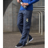 Reme Hockey Mens Tracksuit Bottoms - N..