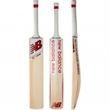NEW BALANCE TC 660 JUNIOR CRICKET BAT