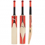 PUMA EVOSPEED 4.17 JUNIOR CRICKET BAT