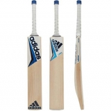 ADIDAS LIBRO 5.0 JUNIOR CRICKET BAT