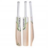 CHASE R7 FINBACK HARROW CRICKET BAT