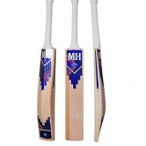 MILLICHAMP & HALL PRO L E CRICKET BAT
