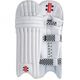 GRAY-NICOLLS LEGEND BATTING PAD