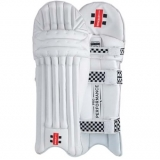 GRAY-NICOLLS PRO PERFORMANCE BATTING PAD