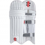 GRAY-NICOLLS PRESTIGE BATTING PAD