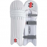 GRAY-NICOLLS SELECT BATTING PAD
