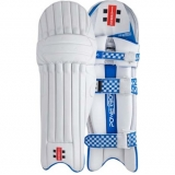 GRAY-NICOLLS POWERBOW 6 1500 BATTING PAD