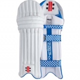 GRAY-NICOLLS POWERBOW 6 500 BATTING PAD