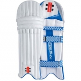 GRAY-NICOLLS POWERBOW 6 250 BATTING PAD