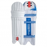 GRAY-NICOLLS POWERBOW 6 THUNDER BATTIN..