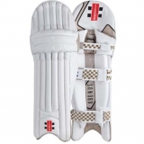 GRAY-NICOLLS KRONUS TEST BATTING PAD