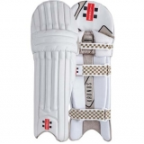 GRAY-NICOLLS KRONUS 600 BATTING PAD