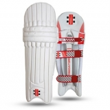 GRAY-NICOLLS PREDATOR 3 1000 BATTING PAD