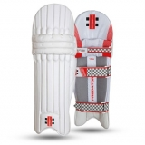 GRAY-NICOLLS PREDATOR 3 450 BATTING PAD