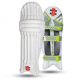 GRAY-NICOLLS VELOCITY XP1 800 BATTING ..