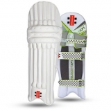GRAY-NICOLLS VELOCITY XP1 550 BATTING ..