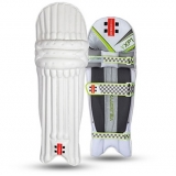 GRAY-NICOLLS VELOCITY XP1 100 BATTING ..