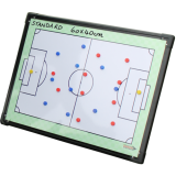 DIAMOND Standard Football Tactic Board