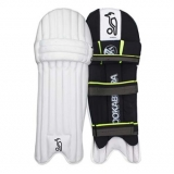 KOOKABURRA FEVER 300 BATTING PAD