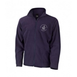 Amb House Result Core Micro Fleece Jac..