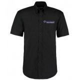 Optimum Drywall K109 SHORT SLEEVE SHIR..
