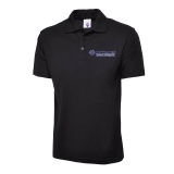 Optimum Drywall UNEEK UC101 POLO SHIRT
