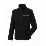 Optimum Drywall Russell Outdoor Fleece..