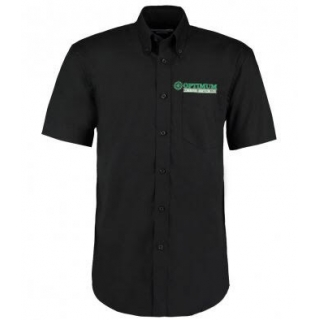 Optimum Combined K109 SHORT SLEEVE SHI..
