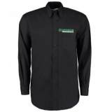 Optimum Combined K105 LONG SLEEVE SHIR..
