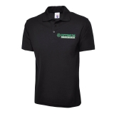 Optimum Combined UNEEK UC101 POLO SHIRT