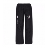 BRISTOL BISONS CANTERBURY STADIUM PANT..