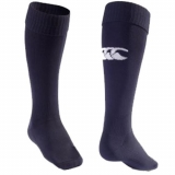 BRISTOL REF SOCIETY CCC TEAM SOCKS NAVY