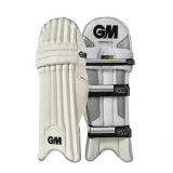 GUNN & MOORE ORIGINAL L E BATTING PAD