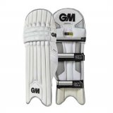 GUNN & MOORE ORIGINAL BATTING PAD