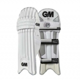 GUNN & MOORE 909 BATTING PAD
