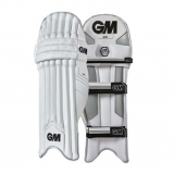 GUNN & MOORE 808 BATTING PAD