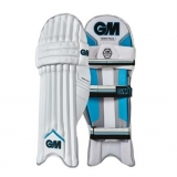 GUNN & MOORE NEON PLUS BATTING PAD