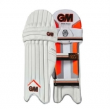 GUNN & MOORE MANA PLUS BATTING PAD