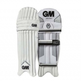 GUNN & MOORE ICON PLUS BATTING PAD