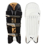 PUMA EVO SE BATTING PAD