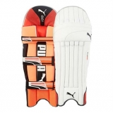 PUMA EVO 1 YOUTH BATTING PAD