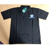 Aek Boco Polo Shirt