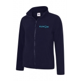 KUMON FLEECE JACKET LADIES