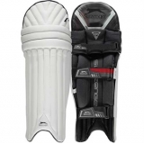 SLAZENGER ELITE BATTING PAD