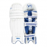 AERO V1 BATTING PAD