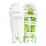 AERO V2 BATTING PAD
